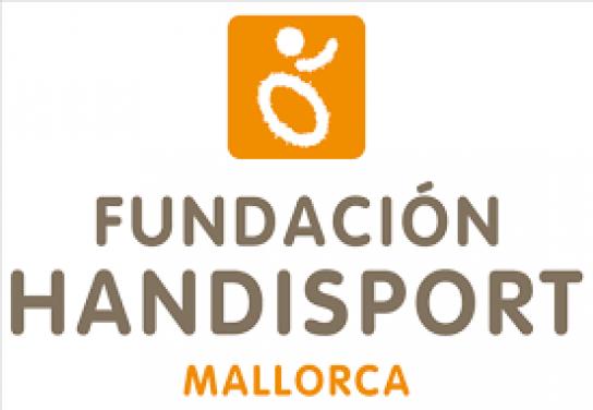 4x4 en Mallorca - 2