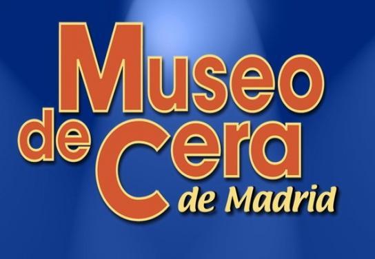 Museo de Cera - 1