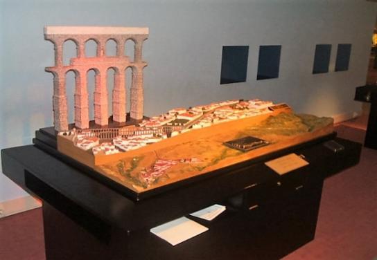 Museo Tiflológico  - 2