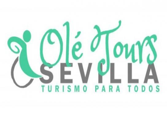 Triana arte vivo - Triana, Where Art is Alive Tour - 3
