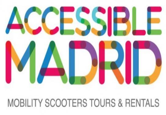 Madrid Majestuoso / Majestic Madrid - 3
