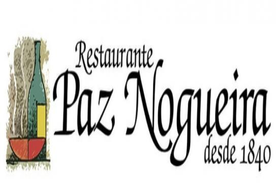 Paz Nogueira