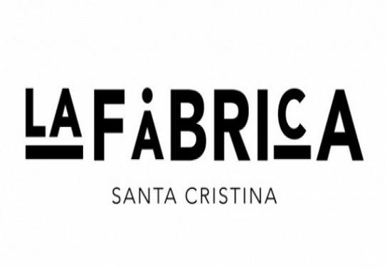 A fabrica-Santa Cristina