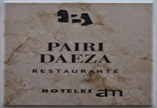 Pairi Daeza