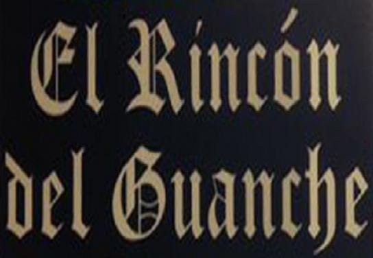 El Rincón del Guanche